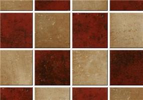 象牙白——仿古砖 (2)