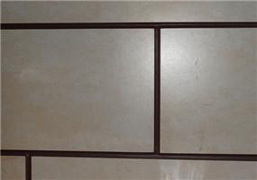 金咖啡——抛光抛釉砖