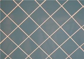 亮白色——抛光抛釉砖