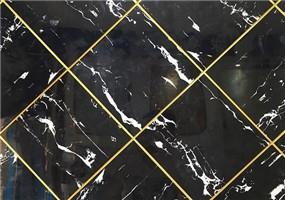 浅金色——抛光抛釉砖