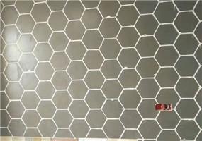 亮白色——异型砖(2)